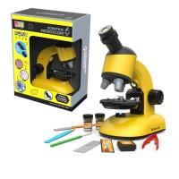 Микроскоп KEPLER Scientific 40-1200х