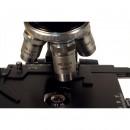 Биологический микроскоп Levenhuk 625