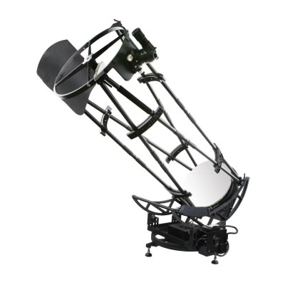 "Телескоп Sky-Watcher Dob 20"" Truss Tube SynScan Goto"