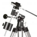 Телескоп Sky-Watcher BK P1145EQ1