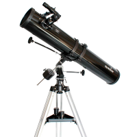Телескоп Sky-Watcher BK 1149EQ1