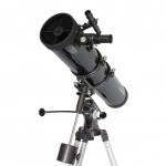 Телескоп Sky-Watcher BK 1309EQ2