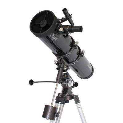Телескоп Sky-Watcher BK1309EQ2