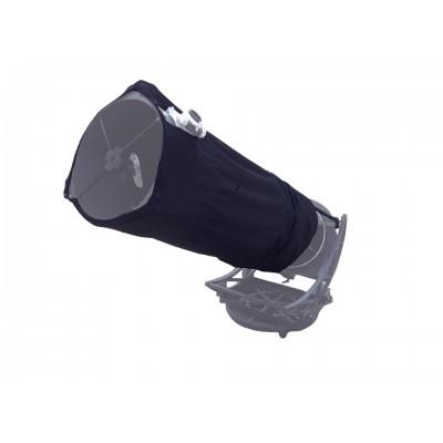 """Светозащитный чехол для Sky-Watcher Dob 18"""" Truss Tube"""