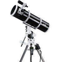 Телескоп Sky-Watcher BK P2001 EQ5 GOTO