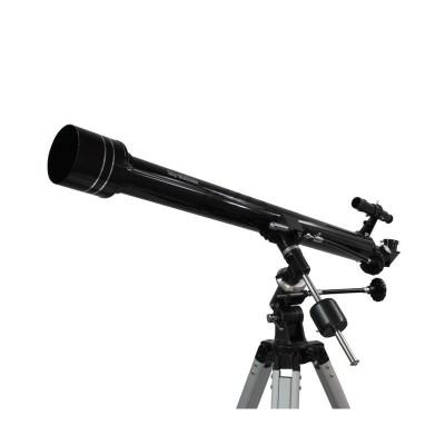 Телескоп Sky-Watcher SK 609 EQ1