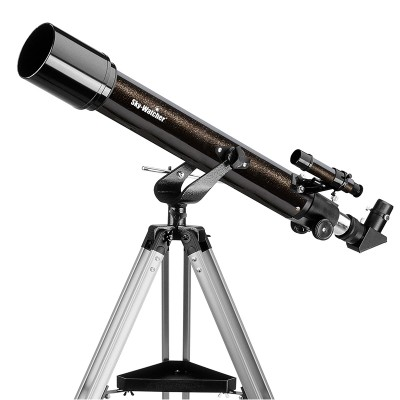 Телескоп Sky-Watcher BK 707 AZ2