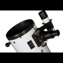 "Телескоп Sky-Watcher BK DOB 8"" (200/1200)"