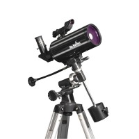 Телескоп Sky-Watcher BK MAK 90EQ1
