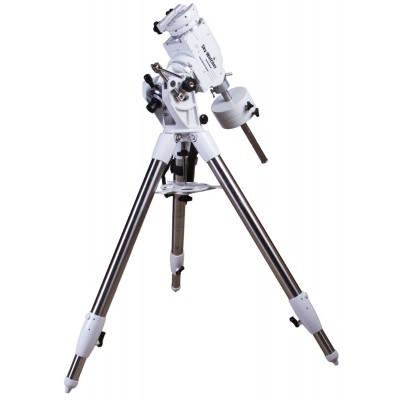 Монтировка Sky-Watcher AZ-EQ6 SynScan GOTO со стальной треногой