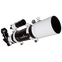 Оптическая труба Sky-Watcher BK ED80 Steel OTAW