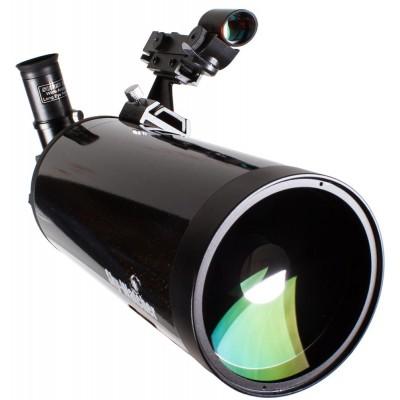 Оптическая труба Sky-Watcher BK MAK102SP OTA