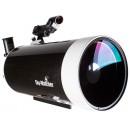 Оптическая труба Sky-Watcher BK MAK127SP OTA