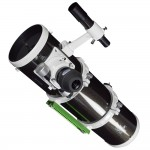 Оптическая труба Sky-Watcher BK P130DS OTAW Dual Speed Focuser
