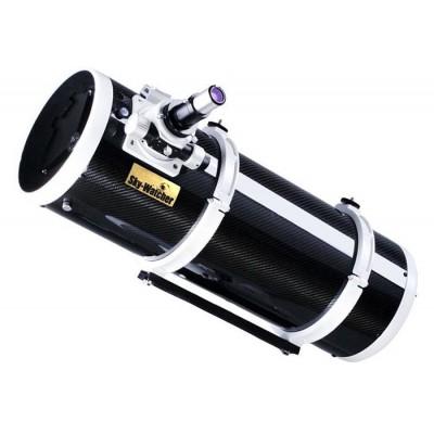 Оптическая труба Sky-Watcher BK P2008 Steel OTA