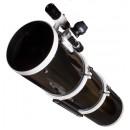 Оптическая труба Sky-Watcher BK P250 Steel OTAW Dual Speed Focuser