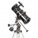 Телескоп Sky-Watcher BK1145EQ1