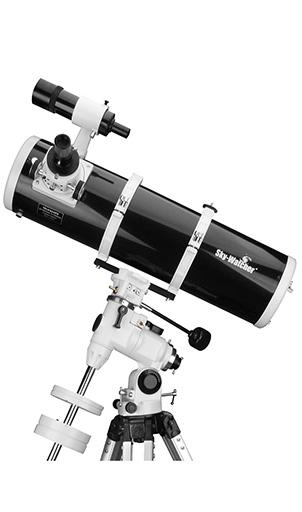 Телескоп Sky-Watcher BK P15075 EQ3-2