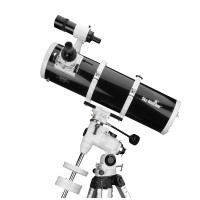 Телескоп Sky-Watcher BK P15075EQ3-2