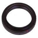 Т-кольцо М48 для беззеркалок Canon
