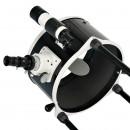 "Телескоп Sky-Watcher Dob 12"" Retractable"