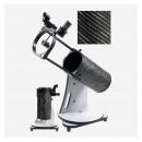 Телескоп Sky-WatcherSKDob 130