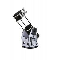 "Телескоп Sky-Watcher Dob 14"" Retractable SynScan GOTO"