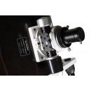 "Телескоп Sky-Watcher Dob 16"" Retractable Synscan Goto"