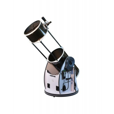 "Телескоп Sky-Watcher Dob 16"" Retractable Synscan Goto"