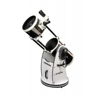 "Телескоп Sky-Watcher Dob 8"" Retractable SynScan GOTO"