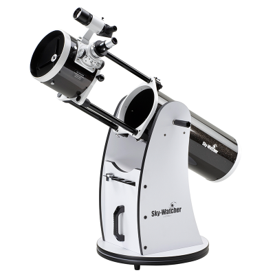 "Телескоп Sky-Watcher DOB 8"" Retractable"