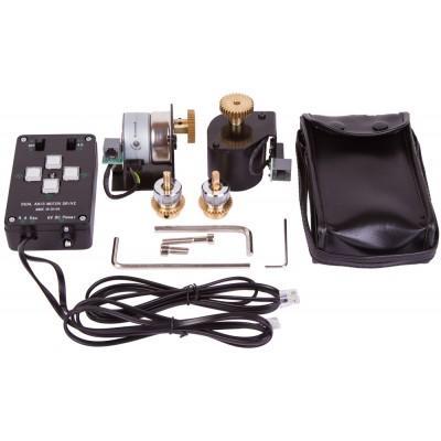 Комплект электроприводов под двум осям для монтировки Sky-Watcher EQ5