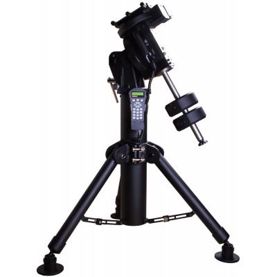 Монтировка Sky-Watcher EQ8 PRO SynScan GOTO с треногой