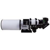 Оптическая труба Sky-Watcher Esprit ED80 Tripler APO