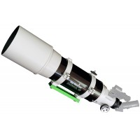 Оптическая труба Sky-Watcher StarTravel BK 1206 OTA