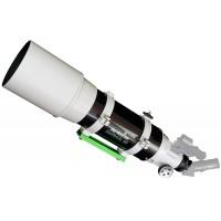 Телескоп Sky-Watcher BK 1206 OTA + AllView SynScan GOTO