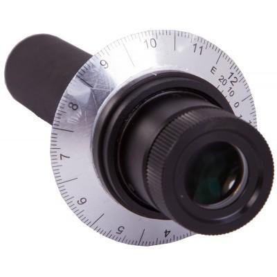 Искатель полюса для монтировок Sky-Watcher EQ5 и EQ6