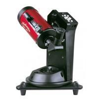 Телескоп Sky-Watcher MAK90 Heritage Virtuoso GOTO