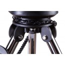 Телескоп Sky-Watcher Star Discovery MAK 127