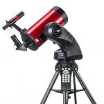 Телескоп Sky-Watcher Star Discovery MAK 127
