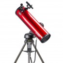 Телескоп Sky-Watcher Star Discovery 150 Newton
