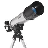 Телескоп STURMAN F36050М