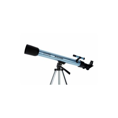 Телескоп Celestron Land and Sky 50AZ
