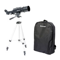 Телескоп Celestron Travel Scope 60 (с рюкзаком)