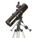 Телескоп Sky-Watcher BK P13065 EQ2