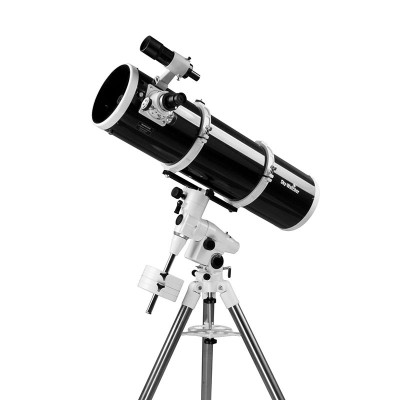 Телескоп Sky-Watcher BK P2001 EQ5