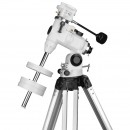 Телескоп Sky-Watcher BK P15075 EQ3-2