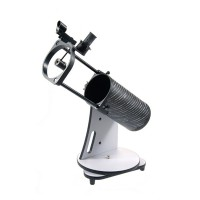 Телескоп Sky-Watcher BK Dob 130