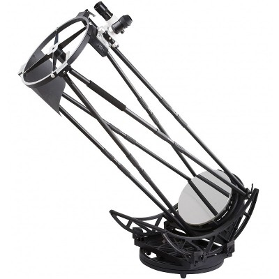 "Телескоп Sky-Watcher Dob 18"" Truss Tube"