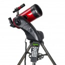 Телескоп Sky-Watcher Star Discovery MAK 127 (с автонаведением)